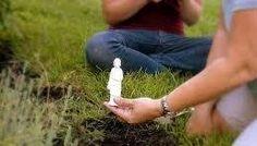 The St Joseph Prayer to Sell a House, How to Bury St Joseph Statue | Lori Ballen | LinkedIn