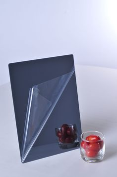Acrylic Mirror Sheets, Extruded Plexiglass Sheets, Perspex Rods & Tubes Manufacturers - Olsoon Materials Co. Plastic Mirror Sheets, Plexiglass Sheets, Acrylic Mirror Sheet, Acrylic Sheets, Decorative Mirrors, Cosmetic Display, Outdoor Signs, Acrylic Material, Interior Decorating