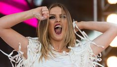 Perrie Edwards 'Looking Like A Dead Corpse' After Zayn Malik's Snide Comments