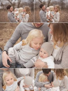 Jenny Cruger Photography specializes in organic newborn, baby, maternity, family, and child photography in Nashville, TN and surrounding areas including but not limited to Franklin, Brentwood, Spring Hill and Murfreesboro.