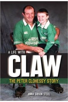 Life With The Claw The Claw, Claws, Good Books, This Book, Ebooks, Free, Irish, Anna, Pdf