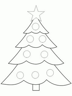 "Search Results for ""Free Printable Christmas Tree Pattern"" – Template 2019"