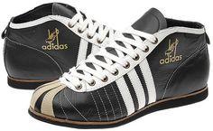 adidas vintage 54