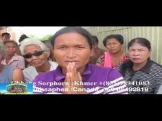 Khmer Hot News | CNRP | Sam Rainsy | 2016/08/21/#4 | Khmer News | Cambod...