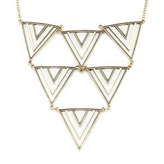 $30 Love this! Found it on Our Jewelry Box https://ourjewelrybox.kitsylane.com/index.php?file=pick_detail=2753