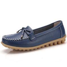 Men's Casual Shoes Plat Casual Shoes Sneakers Men 2018 Fashion Summer Convenient Elastic Set Of Feet Matte Peas Shoes Men Shoes Lazy Shoes Man Sufficient Supply Men's Shoes