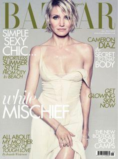 Colin Firth, Short Hair Cuts, Short Hair Styles, Surf Hair, Superhero Fashion, Harper's Bazaar, Actrices Hollywood, Victoria Secret Angels, Covergirl