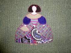 Resultado de imagen de toallas personalizadas de patchwork