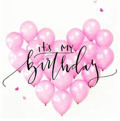 birthday month It is my party and I cry if I want. My birthday is coming i'm so happy Thank god! Birthday Quotes For Me, Happy Birthday Images, Birthday Pictures, Happy Birthday Wishes, Birthday Fun, Birthday Greetings, It Is My Birthday, Keep Calm Happy Birthday, Birthday Girl Meme