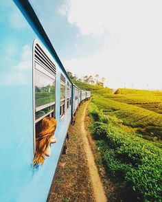 👋The only impossible journey is the one you never begin!! 🚶🚶🚶If you could blink your eyes and be anywhere right now, where would it be? 🤔🛤🚂 .⠀ 🔥#BrandsToFollow🔥Found @jordhammond on #Instagram⠀ .⠀ #living_destinations #srilanka #visitsrilanka #igerssrilanka #naturelovers #srilanka🇱🇰 #nature #nature_shooters #cityscape #cityview #traveladdict #travelphotography #travel #architecturelovers #archilovers #postcardsfromtheworld #landscapelovers #places_wow #goexplore #keepexploring…