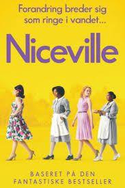Billedresultat for niceville