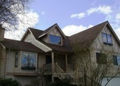 Best 1000 Images About Pinnacle® Roofing Shingle Images On 400 x 300