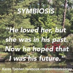 Kate considers her relationship with Alex. #Free #Kindle Unlimited #Amazon