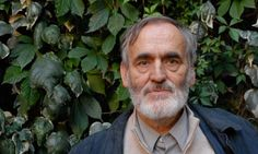 A guide to Helmut Lachenmann's music