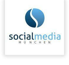 Die Agentur Social Media München berät mittelständische Unternehmen (KMU) in den Bereichen Social Media Marketing und Suchmaschinen-Werbung.