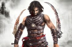Download .torrent - Prince of Persia Revelations - PlayStation  - http://www.torrentsbees.com/hu/psp/prince-of-persia-revelations-playstation-portable.html