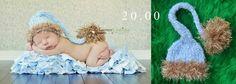 babies, babies,babies - Visit http://www.alternative-mama.com/