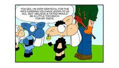 Comics In English, Very Grateful, Tatoos, Peanuts Comics, Family Guy, Guys, Fictional Characters, Fantasy Characters, Sons