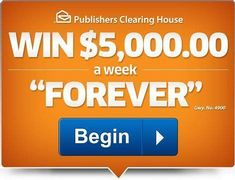 pch sweepstakes enter to win the 1000000000 publishers clearing house sweepstakes - PIPicStats Instant Win Sweepstakes, Online Sweepstakes, Win Online, Win For Life, Publisher Clearing House, Winning Numbers, Cash Prize, Love, Dream Life