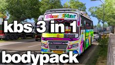 MediaFire is a simple to use free service that lets you put all your photos, documents, music, and video in a single place so you can access them anywhere and share them everywhere. Bus Games, Truck Games, What Is Mod, Star Bus, Game Hacker, Ashok Leyland, Skin Images, New Bus, Truck Mods