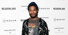 Kid Cudi's Personal Letter About Depression Brings Us One Step Closer To Ending The Stigma