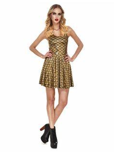 efa8f56da9d76 22 Best Swoon-worthy Dresses images   Ice skating dresses, Mini ...