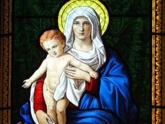 Virgin Mary Pictures. The mother of Lord Jesus, Mother Mary, is a symbol of love and affection. Virgin Mary, being a blessed soul, her pictures are also very popular with the masses.