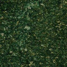 18 granite tiles ideas granite tile