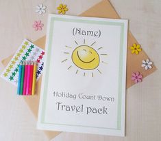 Hey, I found this really awesome Etsy listing at https://www.etsy.com/uk/listing/519454063/holiday-games-holiday-travel-pack-count
