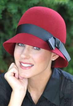 hats for hair loss and cancer patients