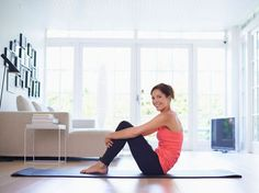 Good health is biggest treasure Body Challenge, Workout Challenge, 30 Day Fitness, Health Fitness, Home Sport, Yoga Positions, Good Health Tips, Yoga Tips, Best Yoga