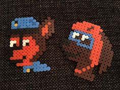 Langanluomaa: Ryhmä Hau -sukat Bindi, Knit Crochet, Crochet Patterns, Knitting, Fictional Characters, Art, Craft Art, Crochet Chart, Tricot