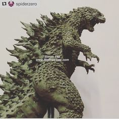 """2,770 Likes, 10 Comments - StanWinstonSchool (@stanwinstonschool) on Instagram: """"Repost from one of our teachers, the amazing @spiderzero . The destroyer of worlds #simonlee…"""""""