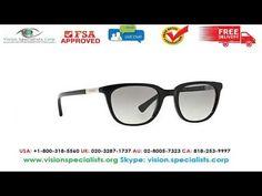 8c27a4a5b5 29 Best Ermenegildo Zegna Sunglasses images | Eyeglasses, Eyewear ...