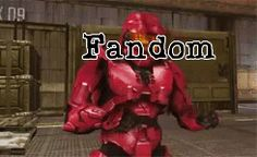 RVB13 FINALE <--- THIS GIF EXPRESSES ALL OF MY FEELS