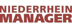 """In der aktuellen Ausgabe des NIEDERRHEIN MANAGER, RHEIN-WUPPER MANAGER & REVIER MANAGER erschien ein Interview mit dem Motivationstrainer Dirk Schmidt. Im Interview mit dem Titel """"Gewonnen wird im Kopf"""" erzählt Dirk Schmidt von seiner Arbeit und seinem neuen Vortrag am 7. Januar 2015. Das Interview und viele weitere Artikel können Sie in unserem Medienarchiv nachlesen. Manager, Schmidt, Interview, January"""