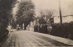 Langston Road, Havant