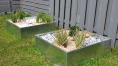 Comment utiliser le bicarbonate de soude au jardin?