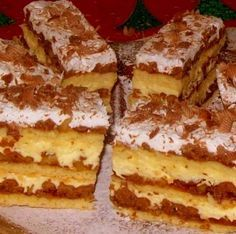 Egy finom Havasi gyopár sütemény ebédre vagy vacsorára? Havasi gyopár sütemény Receptek a Mindmegette.hu Recept gyűjteményében!