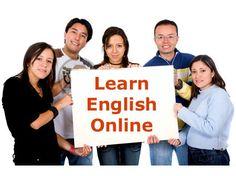 J'ai sélectionné pour vous les meilleurs sites gratuits pour apprendre l'anglais. N'hésitez pas commenter et à faire à partager vos à votre tour vos sites préférés.