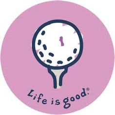 golf icon - Bing images