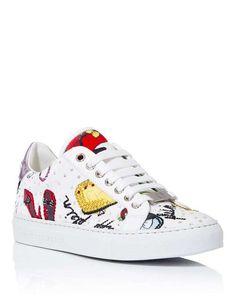 9b862230866 42 Best Philipp Plein Chaussures Femme https://www.majeparisoutlet ...