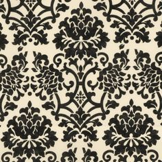 Dining Room Chair Fabric