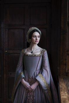 Tudor Set 6 – Richard Jenkins Photography