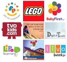 150+ Fully FREE Apps For Preschoolers (best free Android kids apps)