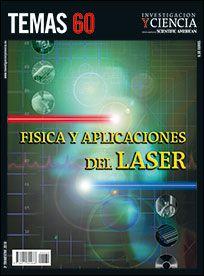 Física y aplicaciones del láser