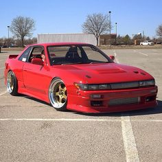 Silvia S13 Silvia S13, Nissan Z, Nissan Silvia, Japanese Beauty, Jdm, Sick, Cars, Vehicles, Autos