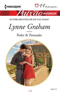 The Billionaire's Bridal Bargain (Harlequin Presents) by Lynne Graham Usa Today, Used Books, Books To Read, Lynne Graham, Romance Novel Covers, Mystery Books, The Heirs, Save Her, Romantic Couples
