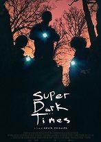"""Süper Karanlık Zamanlar Sitemize """"Süper Karanlık Zamanlar"""" Filmi eklenmiştir. İzlemek için ziyaret ediniz. http://filmibizle.com/dram-filmleri/super-karanlik-zamanlar/"""