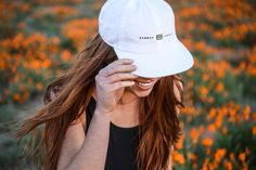 The Stumbleweeds ( Antelope Valley Poppy Reserve, Cali, Poppies, Channel, Public, Facebook, Photo And Video, Check, Youtube